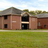 Vonore Public Library