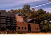 Germantown Community Library